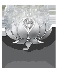 Cristal Création - Un bijou pour Soi